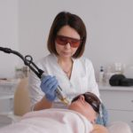 What to Expect From Your Laser Hair Removal Appointment