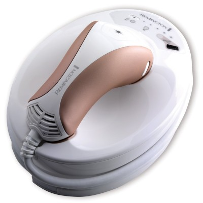 Remington i-LIGHT PRO home IPL device