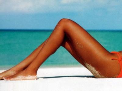 Laser Hair Removal for Dark African American Skin