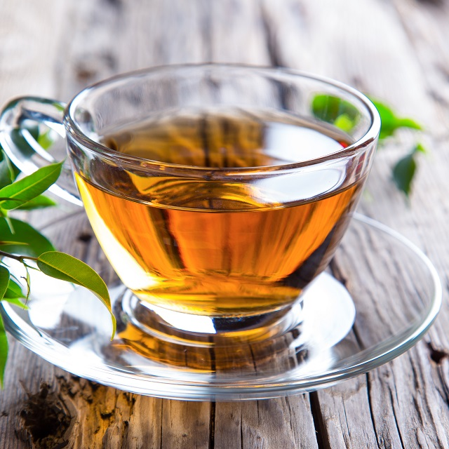 5 Ways to Include Green Tea in Your Skin Care Regimen
