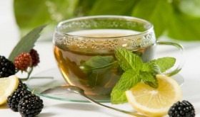 5 Ways to Include Green Tea in Your Skin Care Regimen